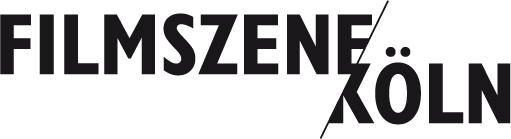 Filmszene Köln Web Logo