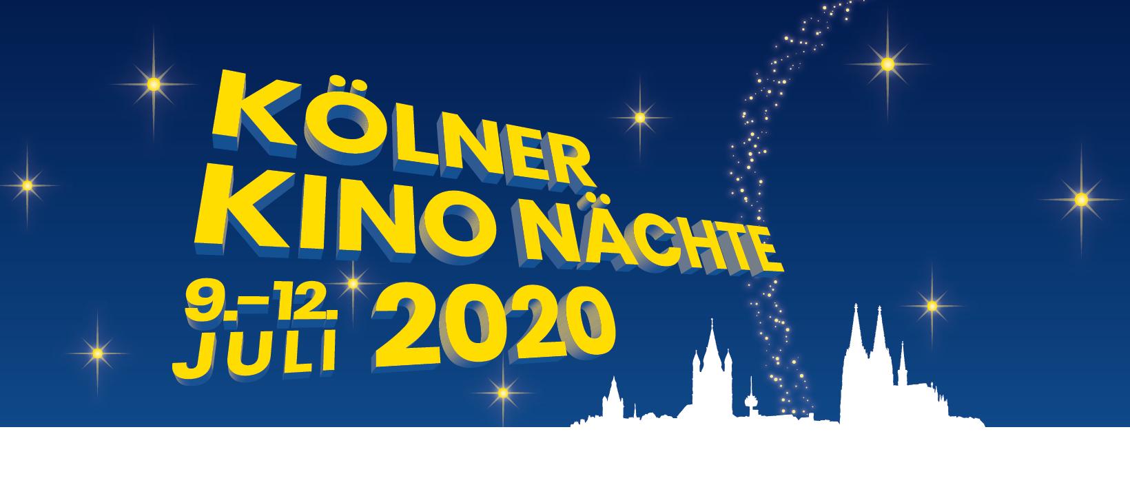 Odeon Köln Programm Heute